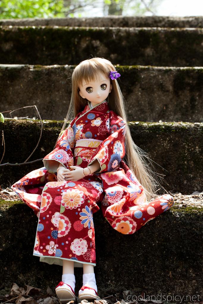 marisa kimono-17