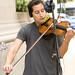 ajkane_090821_chicago-street-musicians_128