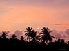 City Skyline (aroon_kalandy) Tags: light sunset orange sun india beautiful beauty composite clouds creativity photography lights asia artistic awesome kerala fantasy greatshot impressions lovely majestic calicut kozhikode beautifulshot anawesomeshot malayalikkoottam aroonkalandy
