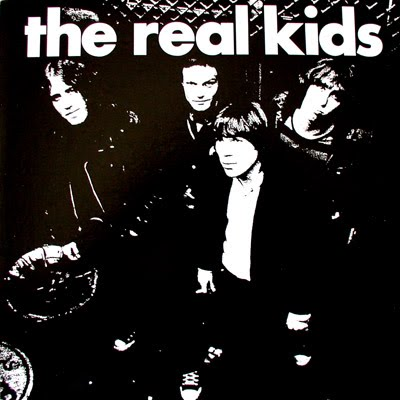 14 the real kids_03