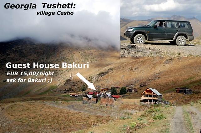 bakuri-guesthouse3