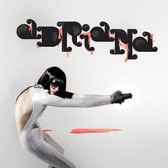adriana (Kliment*) Tags: typography adriana type typo typographic gerasimova