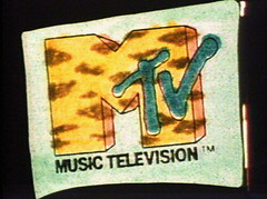 MTV IDs.bottom of the hour4