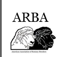 Arba3