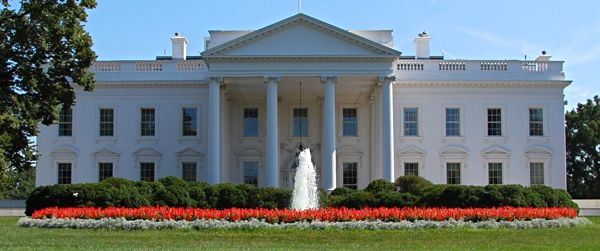 whitehouse_0516