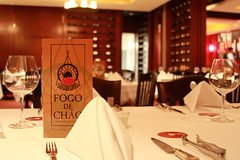 Fogo De Chao - Kansas City (25)