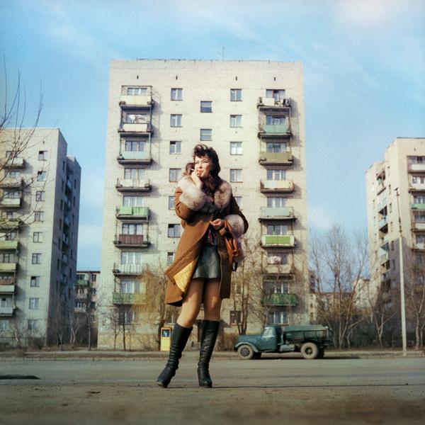 126-Kharkov-girl-01.1977
