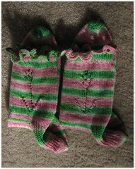 fo_sssocks_pair