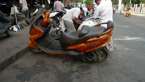090116-003-Saigon