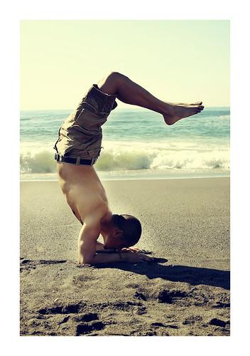 Tony's yoga6