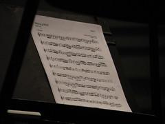 BWV 235