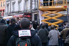 IMG_3056 (zematz) Tags: france jeudi sarkozy manifestation