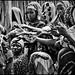 zoriah_kenya_famine_kakuma_refugee_camp_irc_international_rescue_committee_aid_hunger_starvation_shortage_20090127_3994