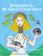 Bothered by My Green Conscience