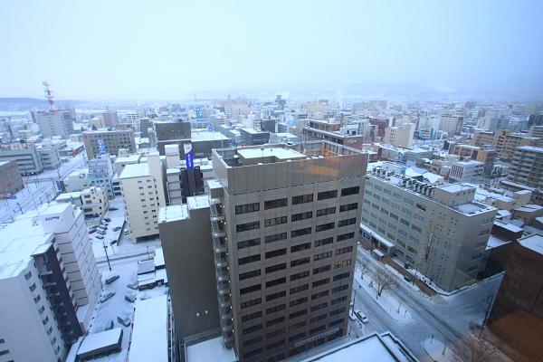 2009北海道-D4-1-旭川格蘭登_04.JPG