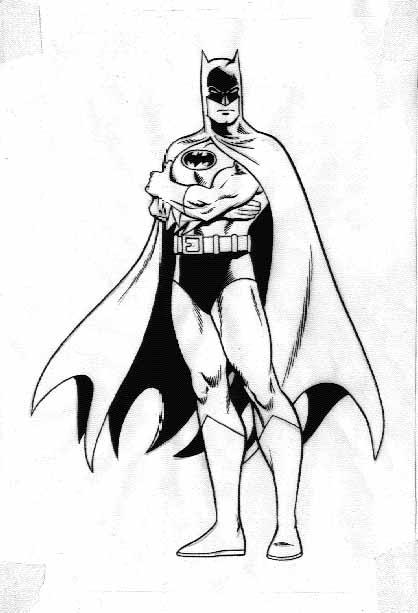 dclicensing_04_batman
