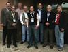 Mountainfilm Delegates