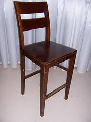 chairs, tables for rent 043