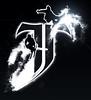 TJ Twilight Logo