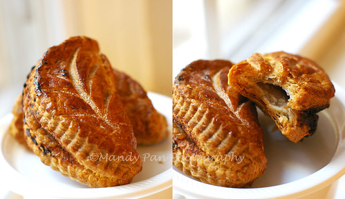 apple turnovers 1