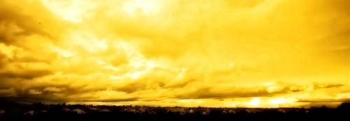 story 6 yellow