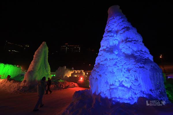 2009北海道-D4-7-層雲峽冰瀑慶典_19.jpg