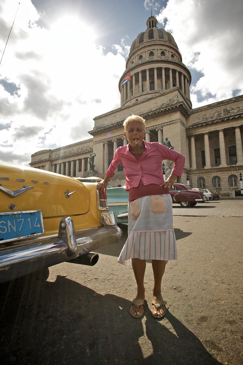 Cuba: fotos del acontecer diario - Página 6 3317610525_e16c4ca822_o
