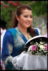 Tengku Shaheera Ilani Tengku Iskandar (Faiz) Tags: shira melayu kebaya artis sheera cantik awek gadis tengkushaheerailanitengkuiskandar
