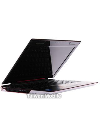 TaiwanMobile W101