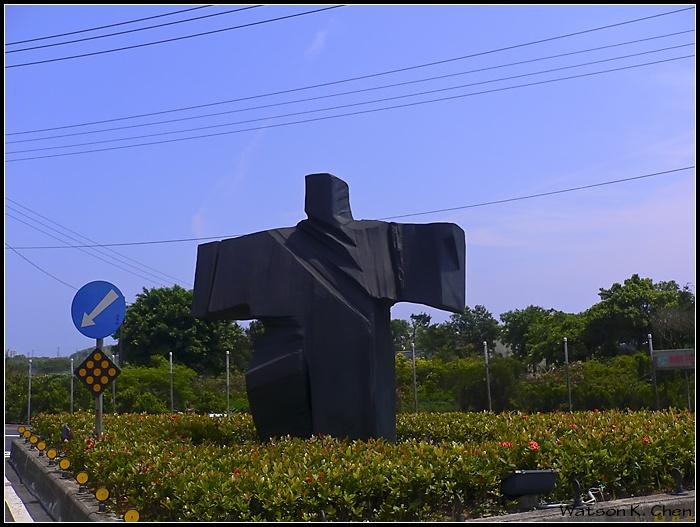 20090404-20.jpg