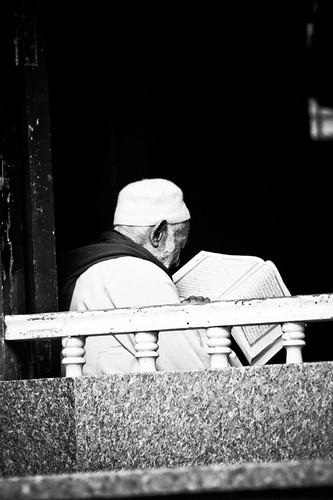 Quran Penenang Jiwa