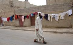 Desierto del Sahara su gente 67 (Rafael Gomez - http://micamara.es) Tags: people sahara les del do desert gente du menschen su desierto der saara gens wste deserto  dsert povo