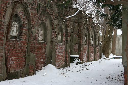 Alder Manor 20