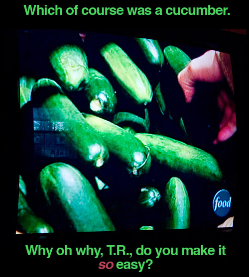 Ina-Garten-TR-cucumber