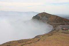 Santiago Crater