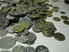 Coinage (1)