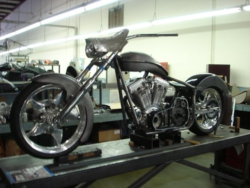 Motorcycles Gallery:026