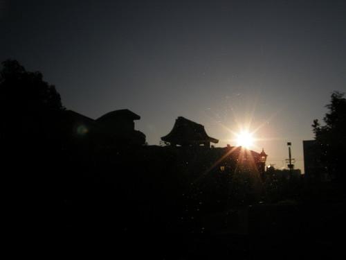你拍攝的 環島---出發前。