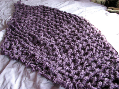 Before Blocking