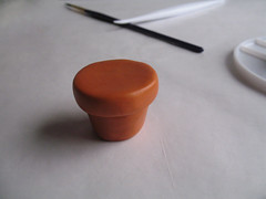 flowerpot4