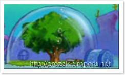 http://farm4.static.flickr.com/3297/3484512029_226ea42a05.jpg?v=0