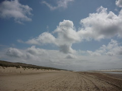 sky wise (Vinylone AFS) Tags: sky beach wise castricum