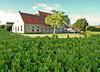 LXXXVIII (ferdinand sluiter) Tags: holland green netherlands grass terschelling waddenzee island wadden nikon farm lies nederland ferdinand friesland fryslan heg boerderij d40 sluiter aplusphoto
