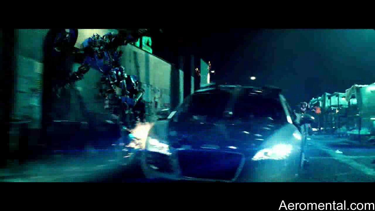 Transformers 2 Chromia
