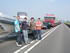 Vaarweekend-1 (photoneox) Tags: zeeland scouting varen vaarweekend