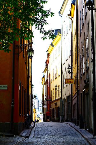 stockholm 147