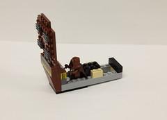 IMG_0793 (starstreak007) Tags: lego ucs sandcrawler 10144