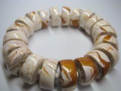 bracelet par b.mariatheresia
