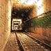 Quejas de pasajeros que quedaron varados entre dos estaciones de la línea A (con video)