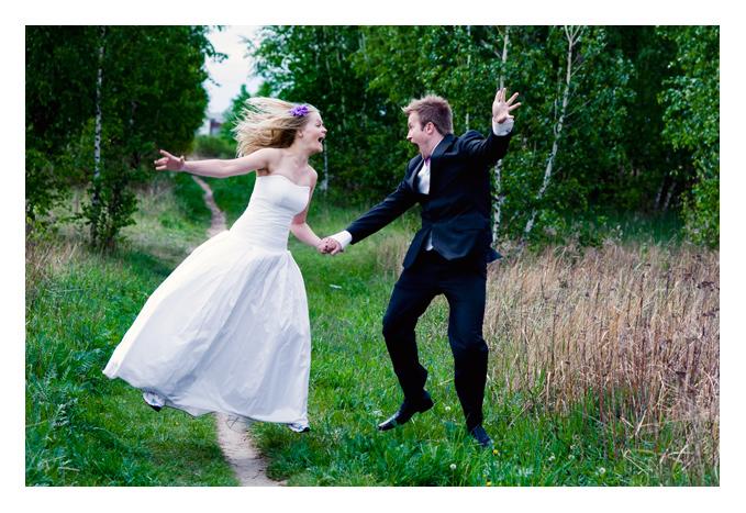 ślubne-zdjęcia-grudziądz